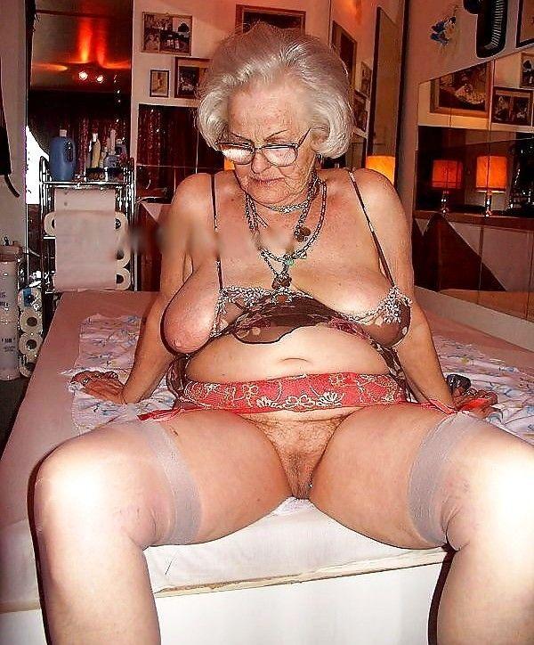 sexe vintage sexi être