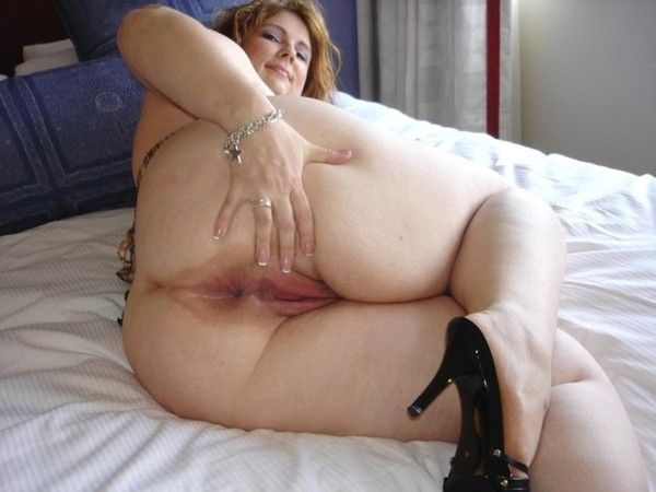 big dick amateur envie de bouffer un cul