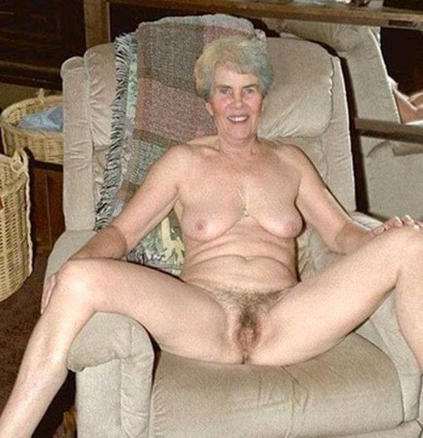 mann søker par line verndal naken