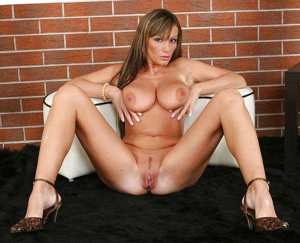 Bollywood hot sex woman