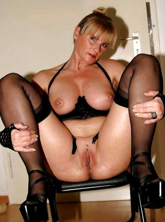 секси матюрки фото