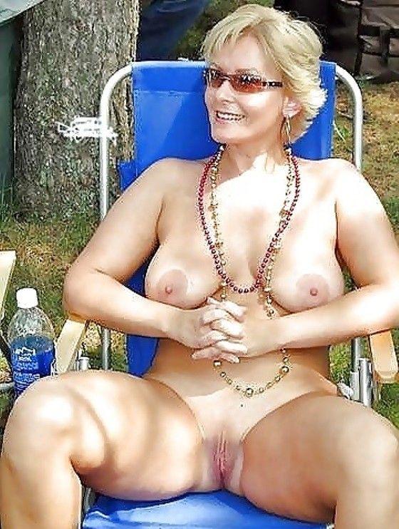 senior dating 60 plus arab sex masagepiger