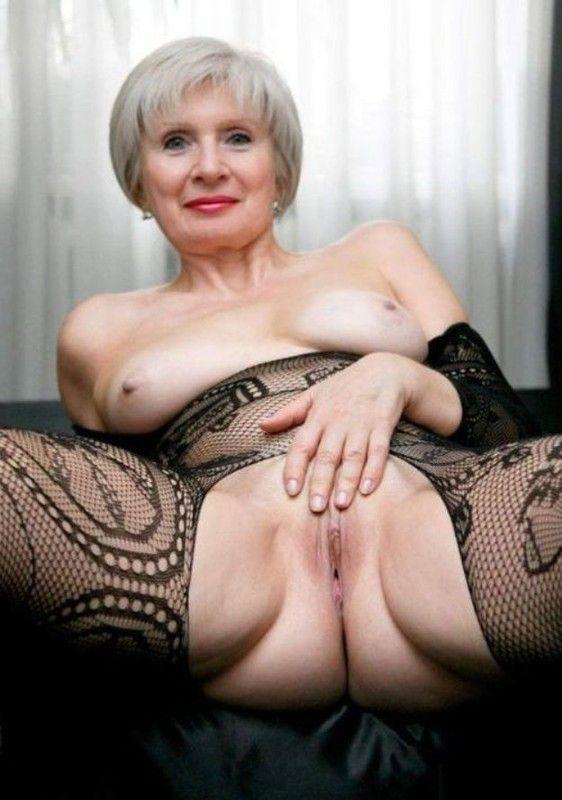 Photo femme 35 ans. La datation.